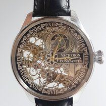 Vacheron Constantin Marriage Wristwatch