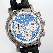 Chopard Mille Miglia 16/8915103 pre-owned