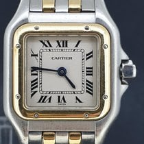 Cartier occasion Quartz