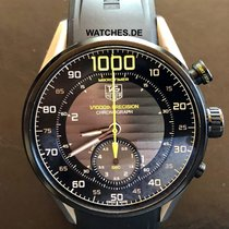 TAG Heuer Carrera CAR5A10.FT6034 pre-owned