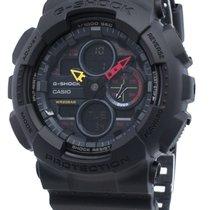 Casio G-Shock 55mm Crn