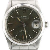 Tudor Prince Oysterdate 7106/0 1965 pre-owned