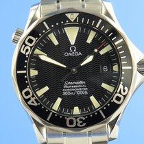 Omega Seamaster Diver 300 M 22545000 gebraucht