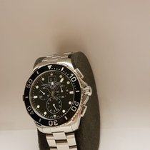 TAG Heuer Aquaracer 300M CAN1010.BA0821 new
