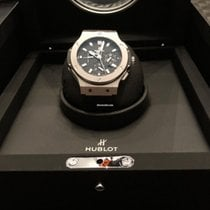 Hublot Big Bang 44 mm 301.SX.1170.RX 2017 neu