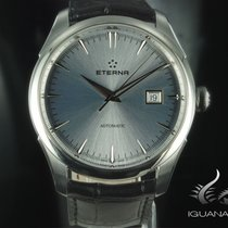 Eterna 1948 2951.41.10.1322 new