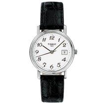 Tissot Ladies T52.1.121.12 T-Classic Desire Watch