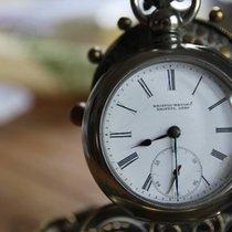 Unikatuhren Bristol Watch Bristol Conn