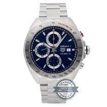 TAG Heuer Forumla 1 Chronograph CAZ2015.BA0876