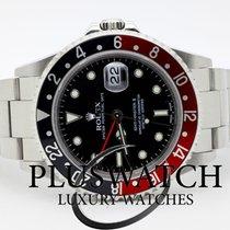 ロレックス (Rolex) GMT-Master II 16710 40 MM 2003 Ser . Y 3767