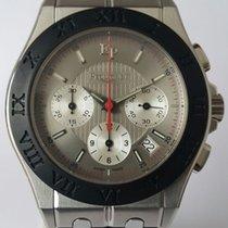 Pequignet - Moorea Triomphe Chronograph - Ref. 4301533 - Men -...