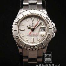 勞力士 (Rolex) 169622