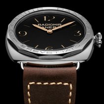 Panerai Special Editions Panerai PAM685 1000-piece LIMITED...