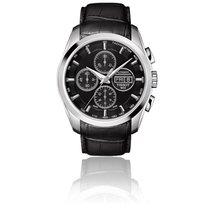 Tissot Couturier Automatic Chronographe T0356141605102