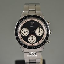 Rolex Daytona 6241 - Paul Newman - TOP TOP Condition