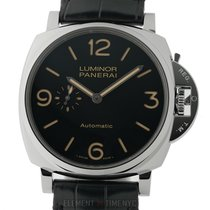 Panerai Luminor Due PAM 674 novo