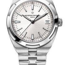 Vacheron Constantin Overseas 4500V/110A-B126 2020 new