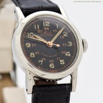 Mido Steel 29mm Automatic 5194 pre-owned United States of America, California, Beverly Hills