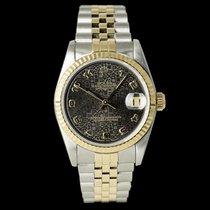 Rolex Lady-Datejust 68273 1991 подержанные