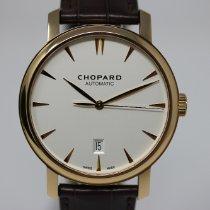 Chopard Roségold 40mm Automatik 161278-0002 neu Deutschland, Hamburg