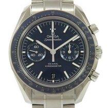 Omega Speedmaster Professional Moonwatch 311.90.44.51.03.001 подержанные