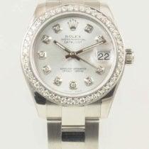 Rolex Lady-Datejust 178240 2020 nuevo