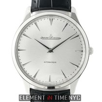 Jaeger-LeCoultre Master Ultra Thin 133.84.21 new