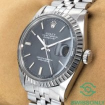 Rolex Datejust 1603 1963 pre-owned