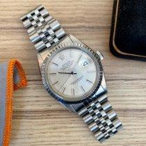 Rolex Datejust 1603 1978 usado