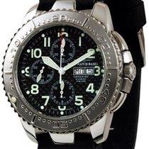 Zeno-Watch Basel 4557TVDD-s1 καινούριο