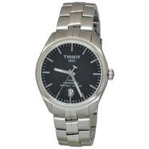 Tissot Pr 100 T1014511105100 Watch