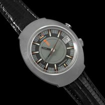 Omega 5515 1970 pre-owned