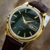 Seiko Rare Collectible Seiko Sportsmatic 5 Automatic Men's...