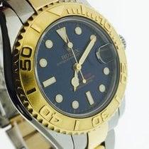 Rolex 4194 – Yachtmaster