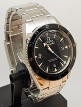 "Omega Seamaster 300 ""Spectre"""
