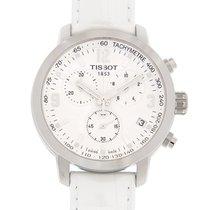 Tissot PRC 200 T055.417.16.017.00 nov