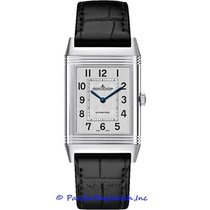 Jaeger-LeCoultre Reverso Classique new Automatic Watch with original box and original papers Q2538420