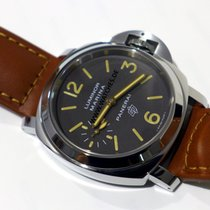 Panerai Luminor Marina nové 44mm Ocel