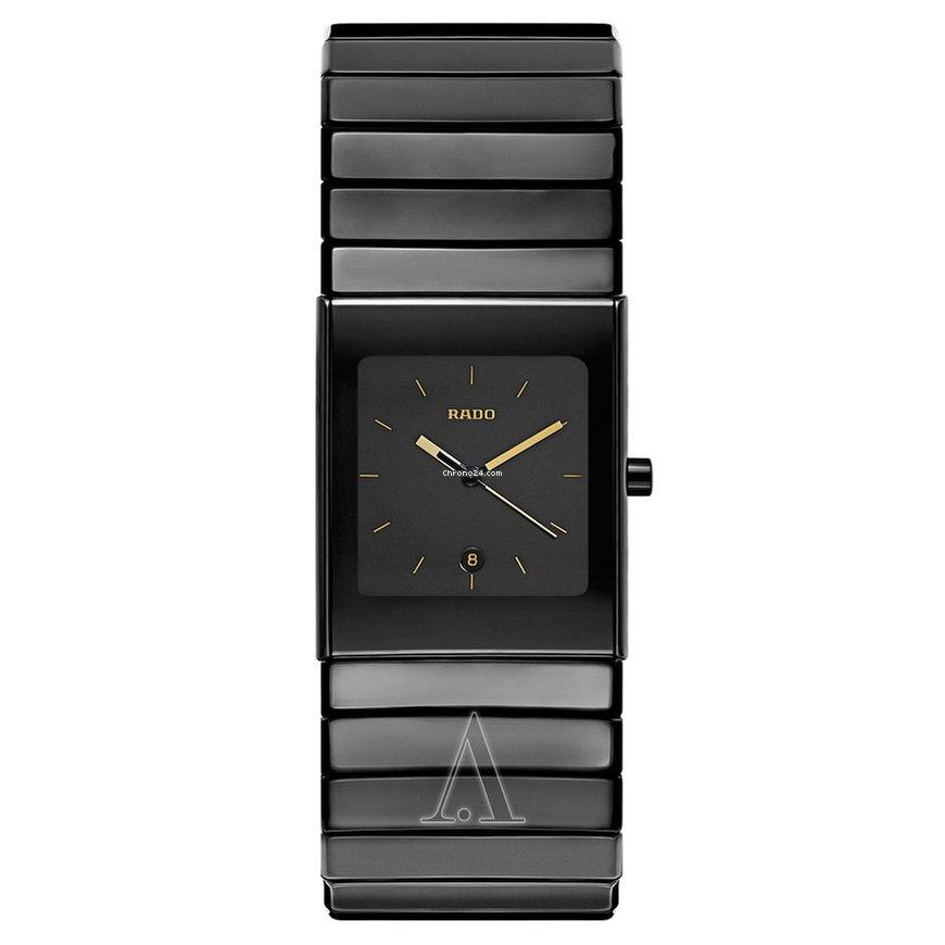 e2021cb67760 Prices for Rado watches