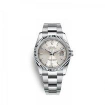 Rolex Datejust 1162340093 new