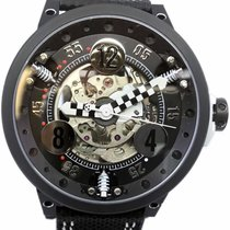 B.R.M 47mm Automatic RG-47-PN-ADB new