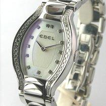 Ebel Beluga 9956P38/1991050 (1215946) new