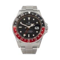 Rolex GMT-Master II 16710 2011 brukt