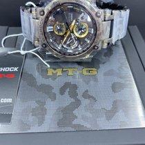 Casio G-Shock MTGB1000DCM-1 nov