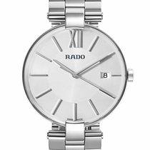 Rado Coupole R22852013 új