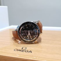 Omega Seamaster 300 new 2018 Automatic Watch with original box and original papers 233.32.41.21.01.002