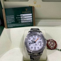 Rolex Explorer II Very good 42mm Automatic United States of America, California, San Diego