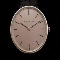 Juvenia 1980 new