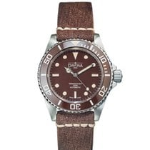 Davosa Diving Ternos Automatic Vintage 161.555.85