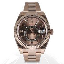 Rolex Sky-Dweller - 326935